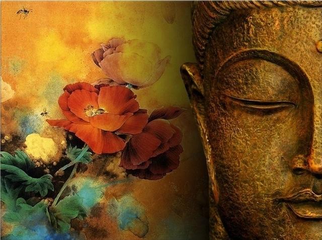 Отдать голос за Далай-ламу