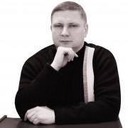 https://snob.ru/