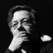 Владимир Генин