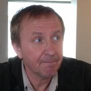 Алексей Буров